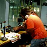Ian Friday-Shibuya FM 音選協アワー May.17.2006
