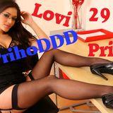 DJ PrihoDDD - Lovi Prihod 29 (2018) (Club-House Mix)