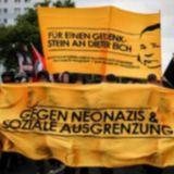 """Niemand ist vergessen!"" (11.05.2010, Radio Corax)"