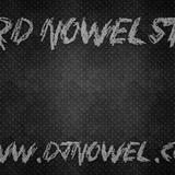 Hard Nowel Style Vol. 2