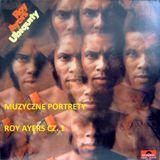 RadioJAZZ.FM - The Seventies - Audycja #3