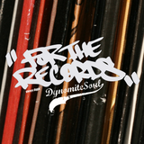 DynomiteSoul - For The Records