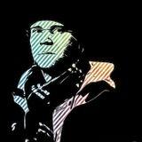 """Dan Patricks: The """"Soulful"""" Hour #142"""