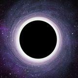 Lunar - Dj set - Universe session v1