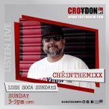 ChéInTheMIXX Lush Soca Sundays - 03 February 2019 (feat. Terri Lyons)