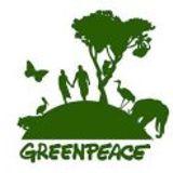 Trójmiasto: Ekologia i działanie. Spotkanie Greenpeace