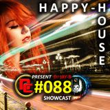 No Trance: Happy House Mix #088 (Exceptional S8 Mix)