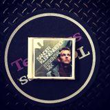 Sander Kleinenberg Essential Mix 2002