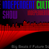 The Independent Culture Show // Ep.7 // 4.12.12