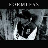 SB81 - Formless Promo Mix VIII