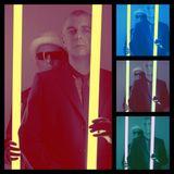 Pet Shop Boys: Fluorescent