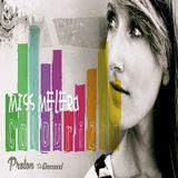 Miss Melera  -  Colourizon 026 on Proton Radio  - 14-Nov-2014