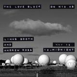 The Love Block - n10.as radio - 15/05/2019