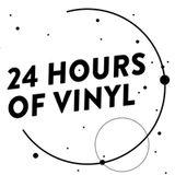 24 Hours Of Vinyl - NICO SÉ (Montreal)