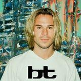 Trance by Transeau | Best of BT - Part 1