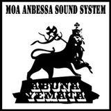 Abuna Yemata