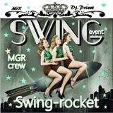 """,,Swing rocket"""""""