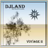 Max Damiani Pres. DJeMCi - DJLand 42