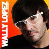Global Underground - DJ 003 - Wally Lopez cd1 (2010)