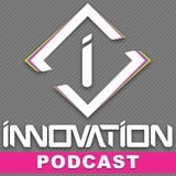 Innovation Podcast Ep66