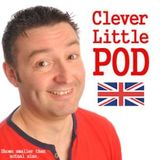 Clever Little Pod - 2012 Series - #1