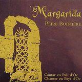 Jòclong 084 Margarida Pèire Boissière