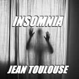 "Jean presents ""INSOMNIA - 269"""