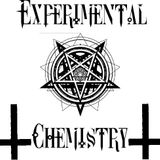 Experimental Chemistry - Chemicast 03 (22.10.2012)