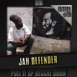 Pull It Up Show - Episode 26 - S4