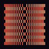 Kryo-Kombat: Mix for Square Wave