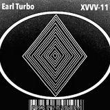 Direction // Earl Turbo // XVVV-11