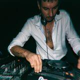 D.j Bisha virt mix april (tech & techno)