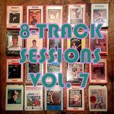 8-Track Sessions Vol 7