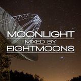 Moonlight #8