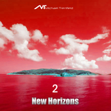 Michael Trenfield - New Horizons 2