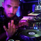 DJ Jass Summer 2k17 la SUITE By Monte Cristo -Saiidia