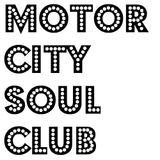 MCSC:  Dan Austin - Northern soul and '70s funk set - Nov. 26, 2014 - Donovan's, Detroit