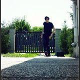 DnB/Dubstep (First Mix)