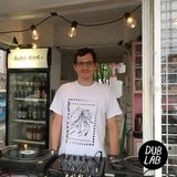dublab Büdchenradio w/ DJ Snake