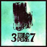 Mild Peril 37