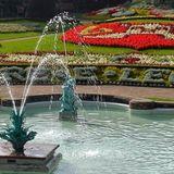Les Coulisses de l'été - Grégory, fontainier à Belfort