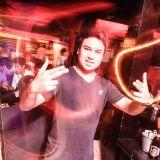 DJ Nicky MixSet6