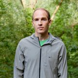 Caribou - BBC Essential Mix (10-18-2014)