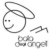 Baia degli Angeli 8 settembre 1976 mix by BOB & TOM lato B