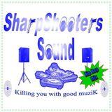 Sharpshooters Sound - Hip Hop Mix