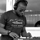 Party Hardy Mix by DJSeanCon