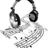 209. trance dj mix...by lyondj