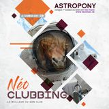 Néo Clubbing | Néo Radio 2017/09/02
