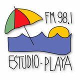 Set EDM Leo -M- Estudio Playa Pinamar
