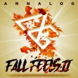 Fall Feels Pt II